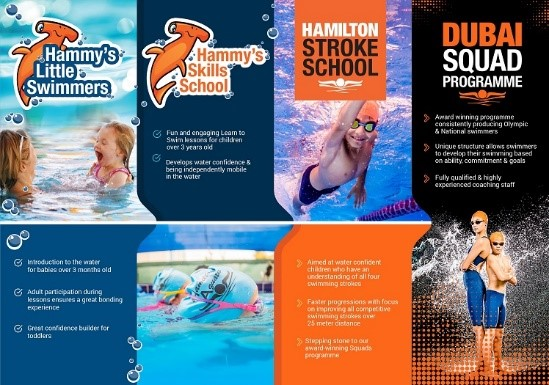 why-is-hamilton-aquatics-known-as-the-home-of-aquatics-for-kids-in-the-uae