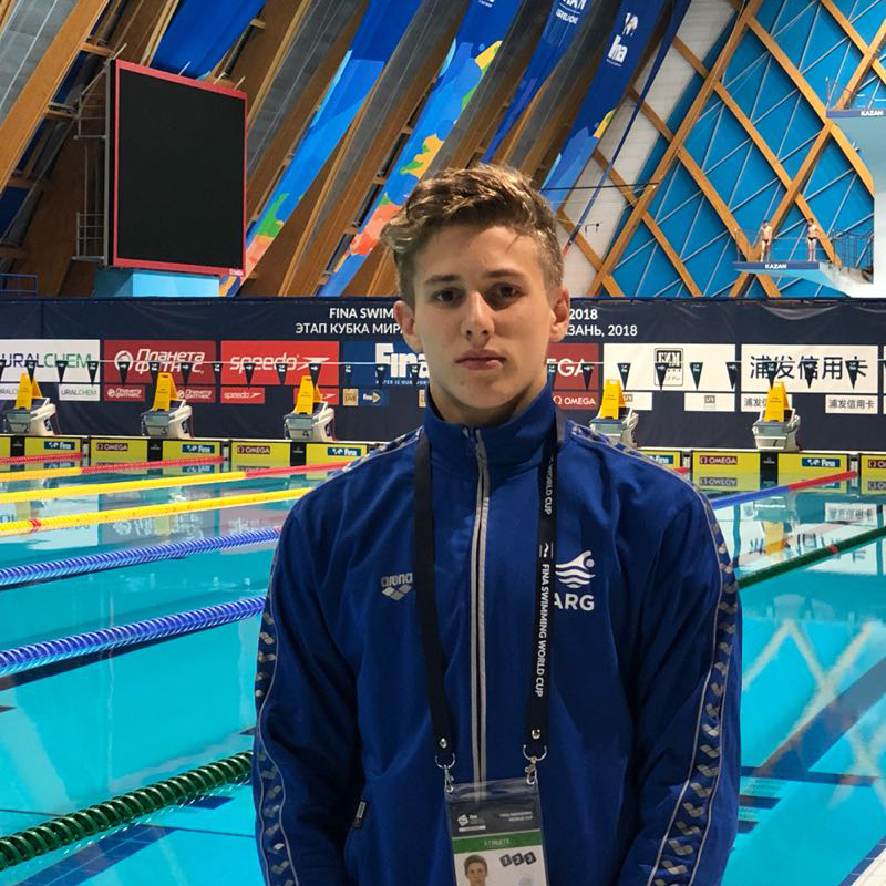 joaquin-gonzalez-pinero-set-to-represent-at-the-youth-olympics-in-argentina
