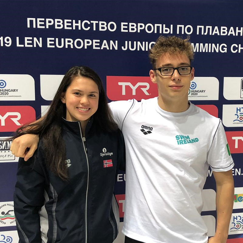 hamilton-aquatics-swimmers-victoria-bergeli-and-sean-mcnicholl-shine-at-2019-european-junior-championships