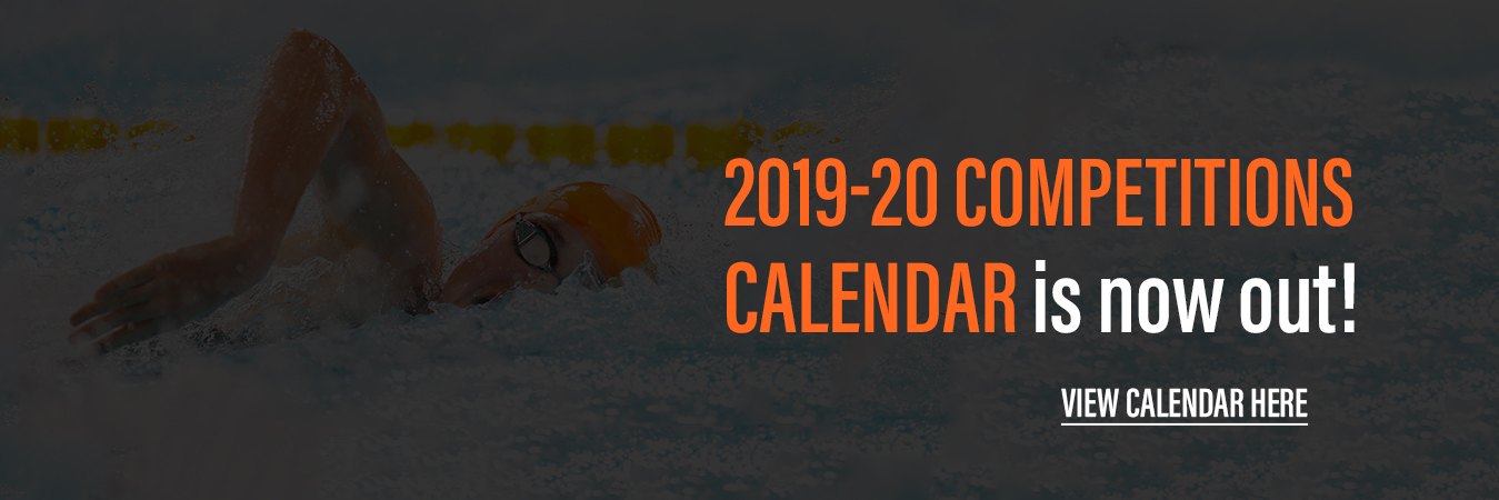 competition calendar 2019-20
