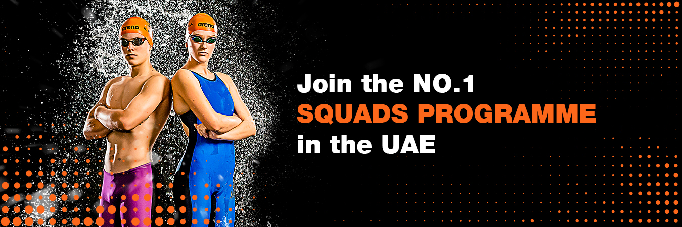 Squads offer doha